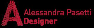 Alessandra Pasetti Designer