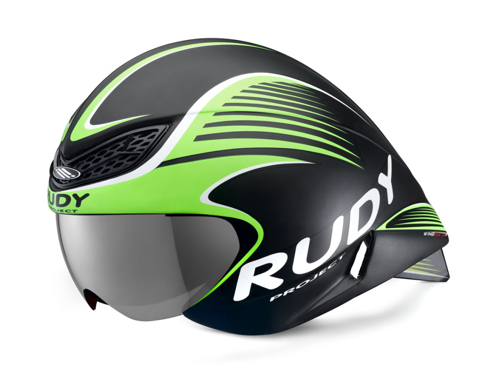 2014_RudyProject_wing57